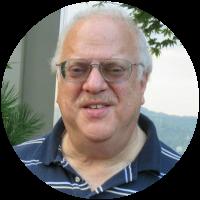 Doug Samuelson