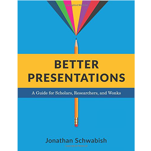 better-presentations-jon-schwabish.png