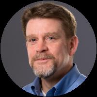 Michael Ratcliffe