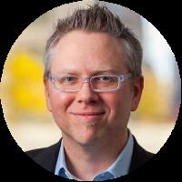 Jeff Olson