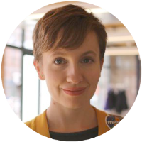 Kate Rabinowitz