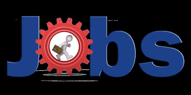 jobs_clipart