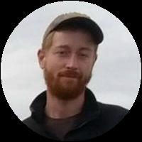 Andrew Crane-Droesch