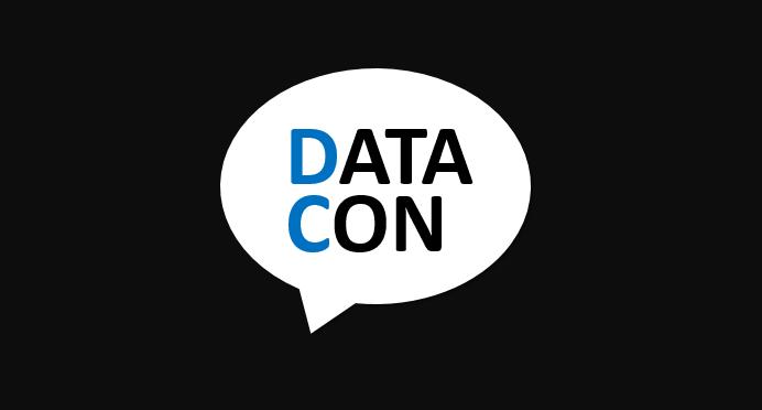 NLP — Blog — Data Community DC