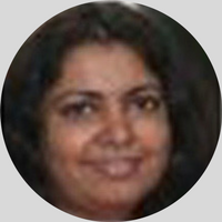 Copy of Padma Robinson
