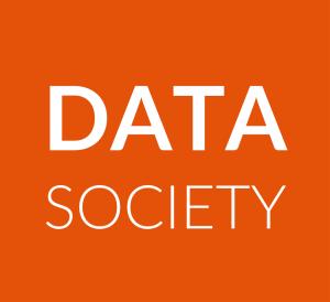 data-society.png