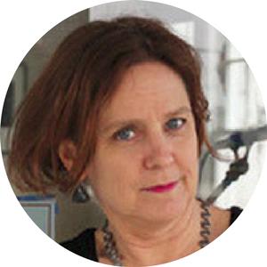Jennifer Beman
