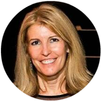 President: Janet Dobbins