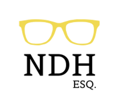 NDH Glasses Logo copy.png