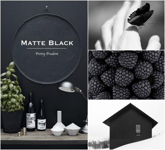 Matte Black.jpg_.jpg