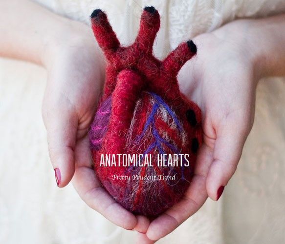Anatomical-Hearts_pretty-pruden-trend-Pretty-Prudent.jpg