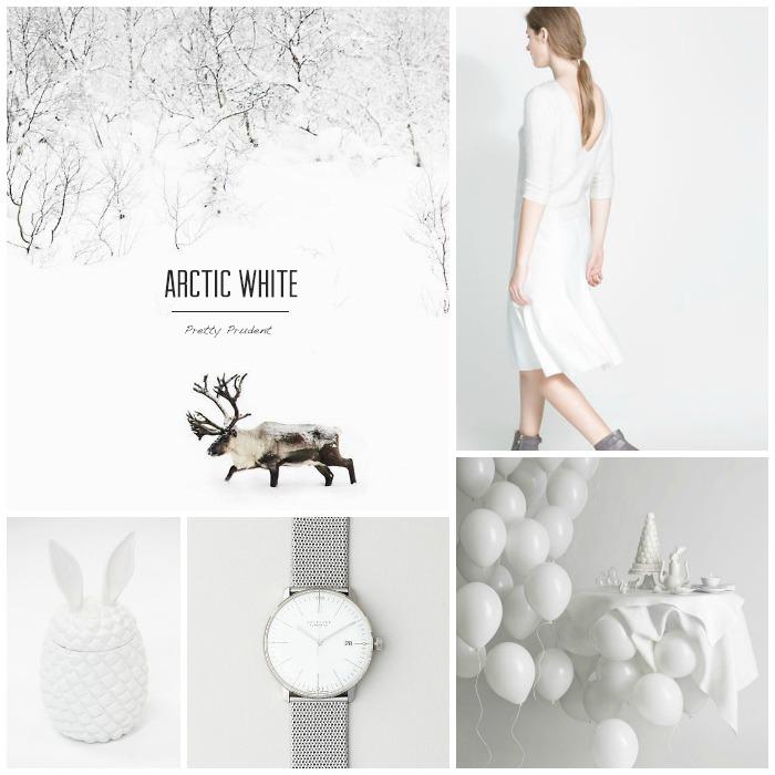Pretty-Prudent-Trend-Arctic-White.jpg
