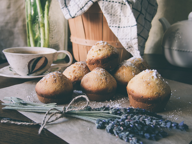 Lavender and Lemon Muffins Recipe (8 of 9).jpg