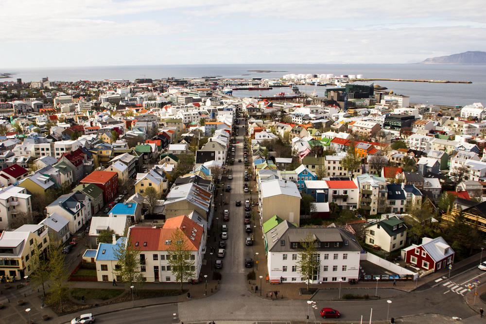 A Complete Iceland Itinerary (16 of 23).jpg