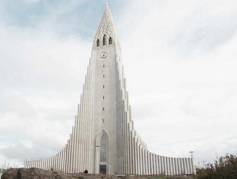 Iceland (2 of 40).jpg