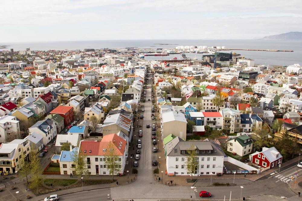 Iceland (6 of 40).jpg