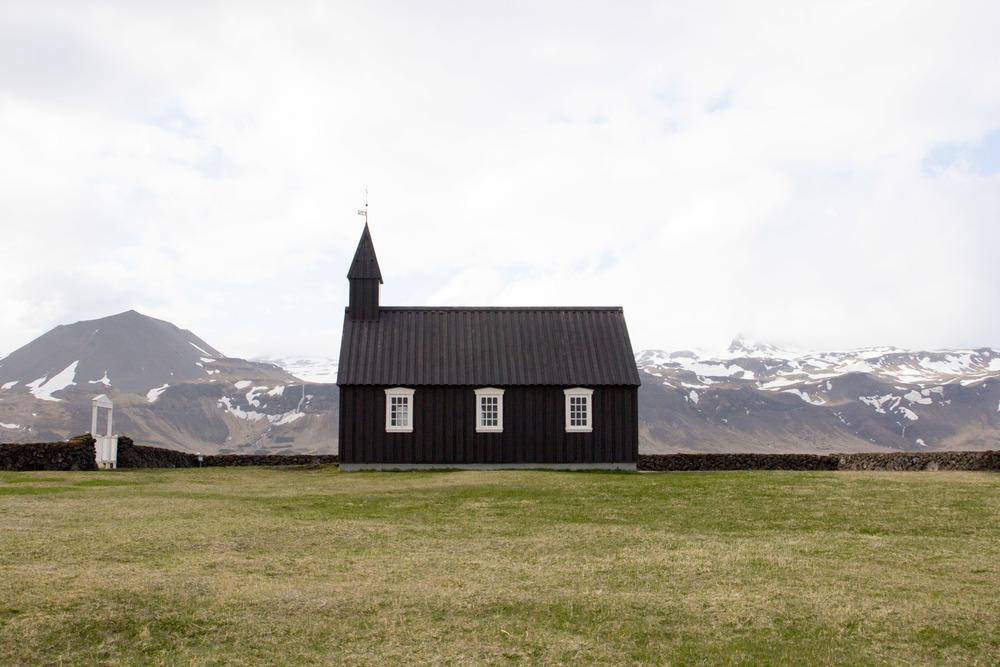 Iceland (7 of 40).jpg