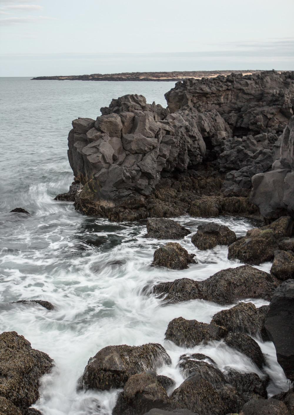 Iceland (8 of 40).jpg