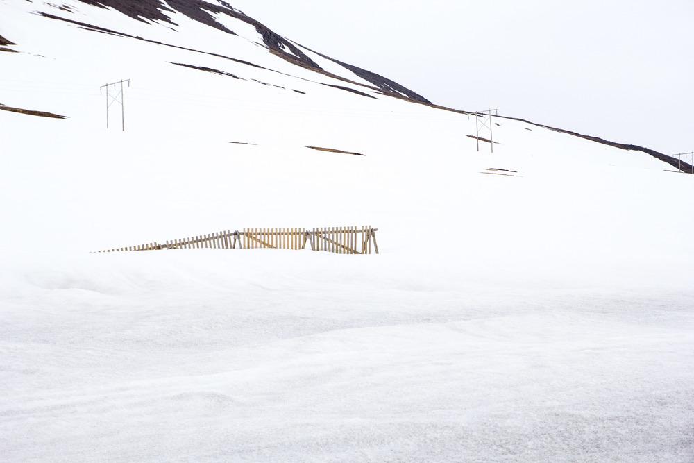 Iceland (13 of 40).jpg