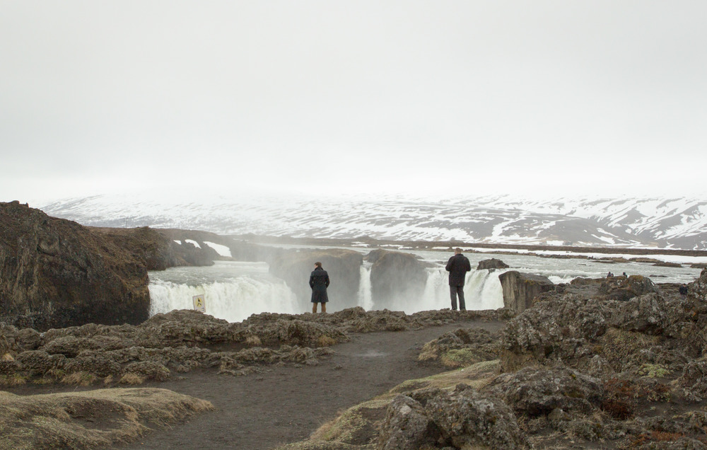 Iceland (15 of 40).jpg