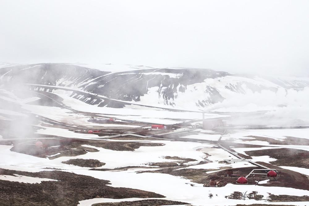 Iceland (19 of 40).jpg