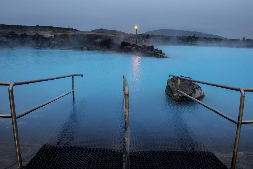 Iceland (20 of 40).jpg