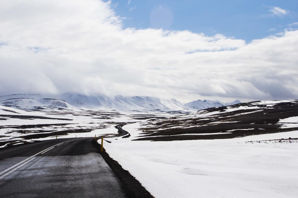 Iceland (21 of 40).jpg