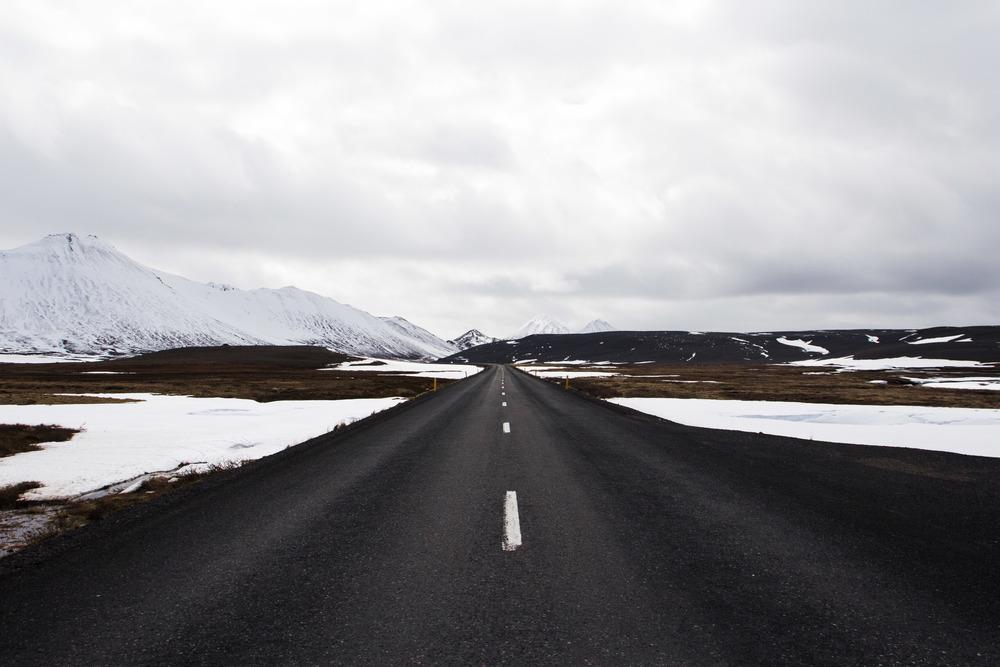 Iceland (23 of 40).jpg
