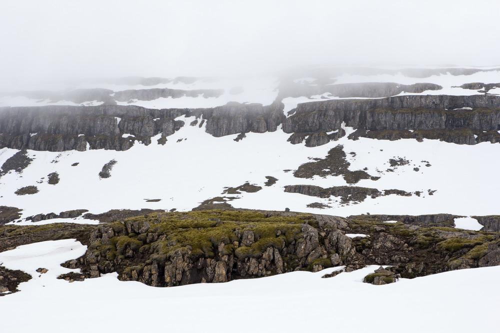 Iceland (25 of 40).jpg
