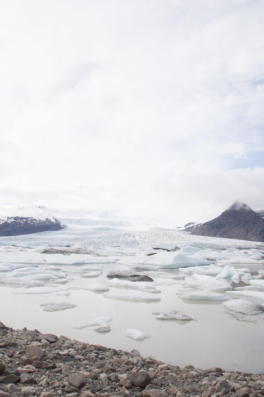 Iceland (29 of 40).jpg