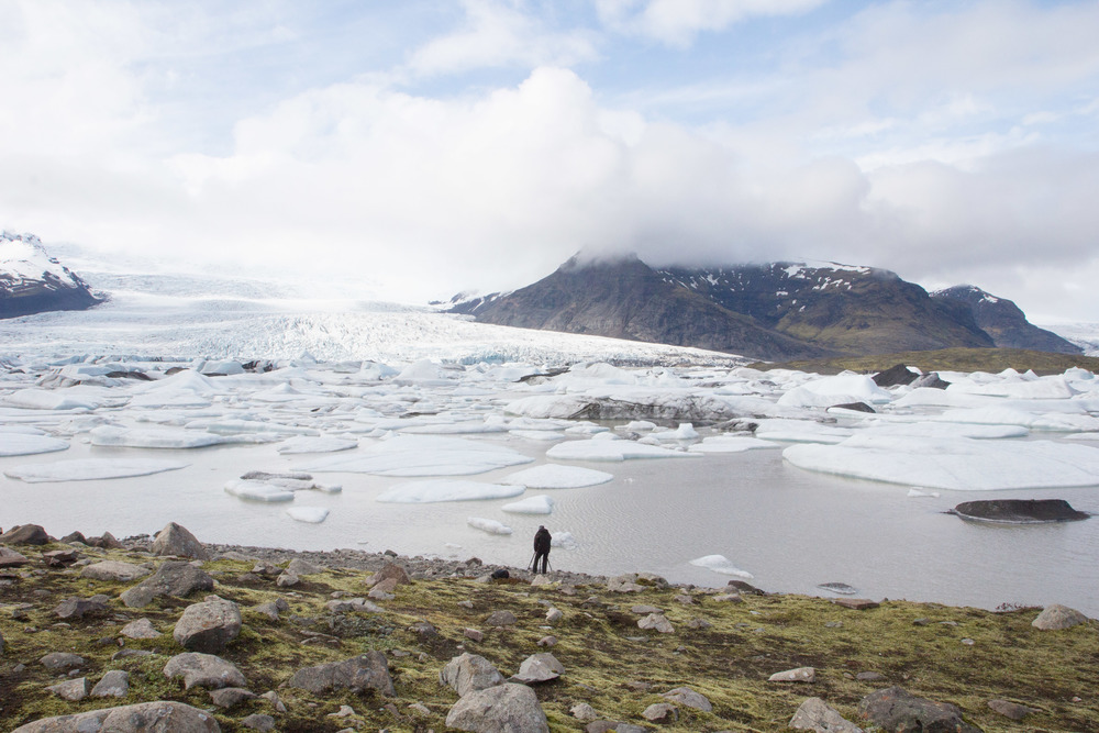 Iceland (28 of 40).jpg