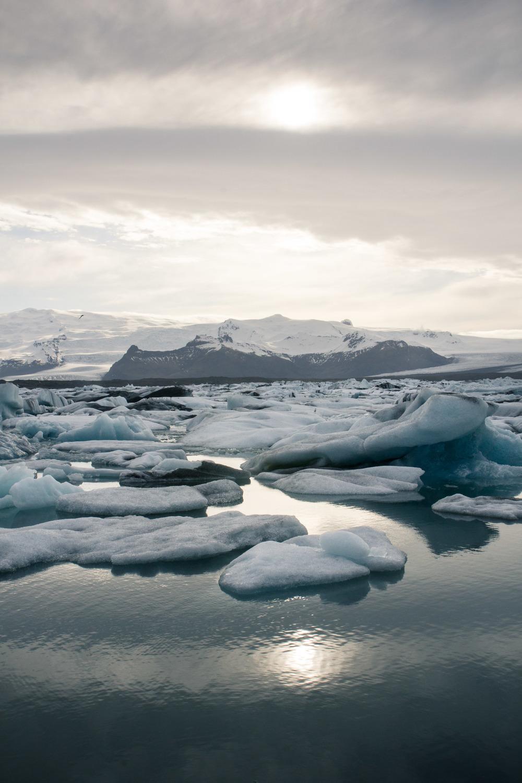 Iceland (31 of 40).jpg