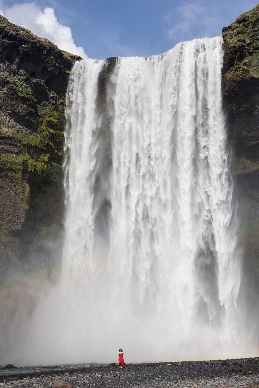 Iceland (36 of 40).jpg
