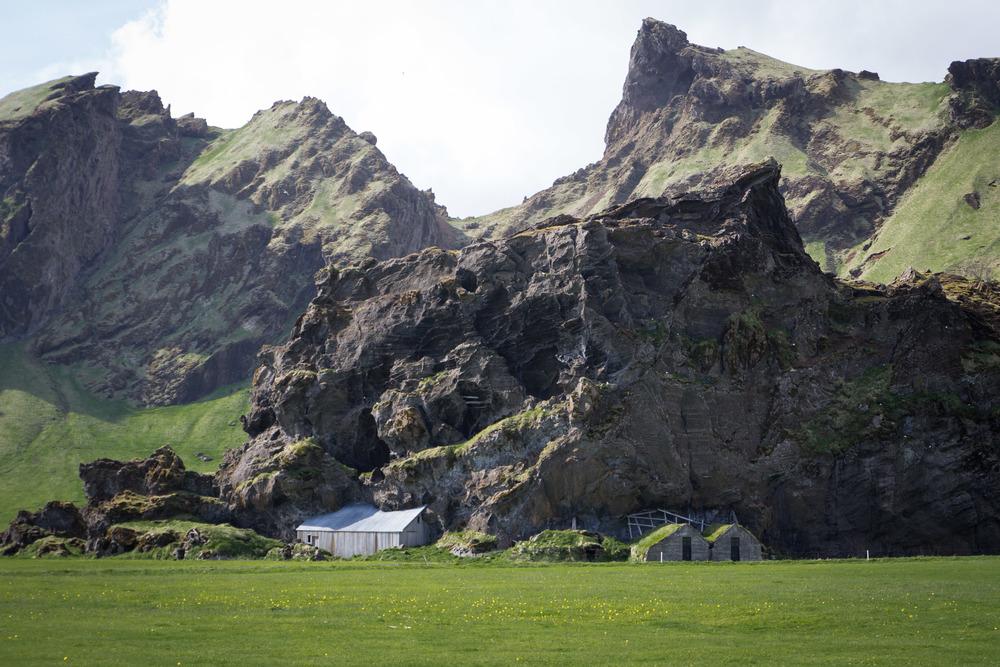 Iceland (38 of 40).jpg