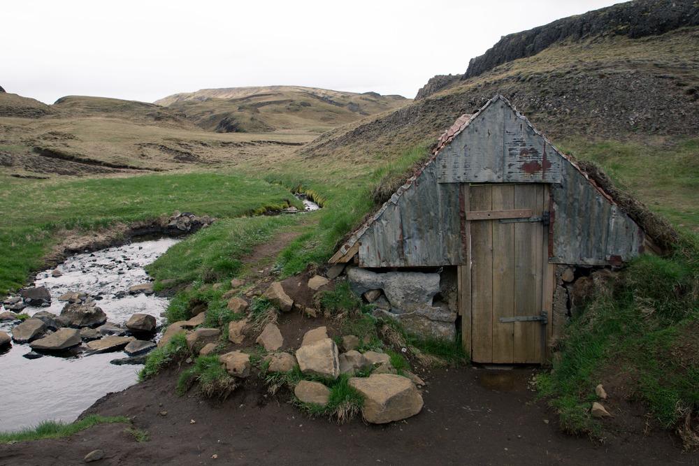 Iceland (40 of 40).jpg