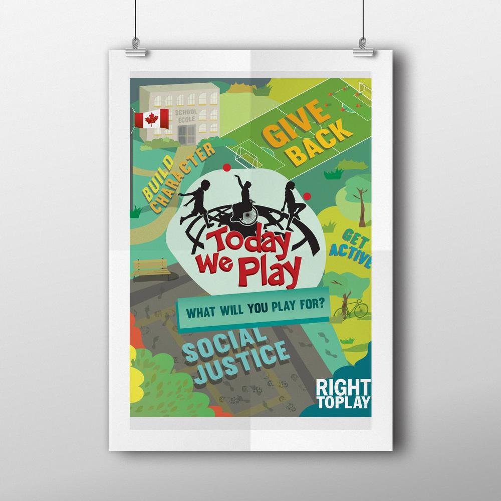TWP_poster.jpg