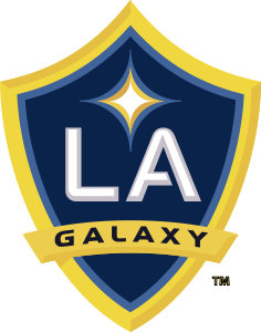 lagalaxy.png