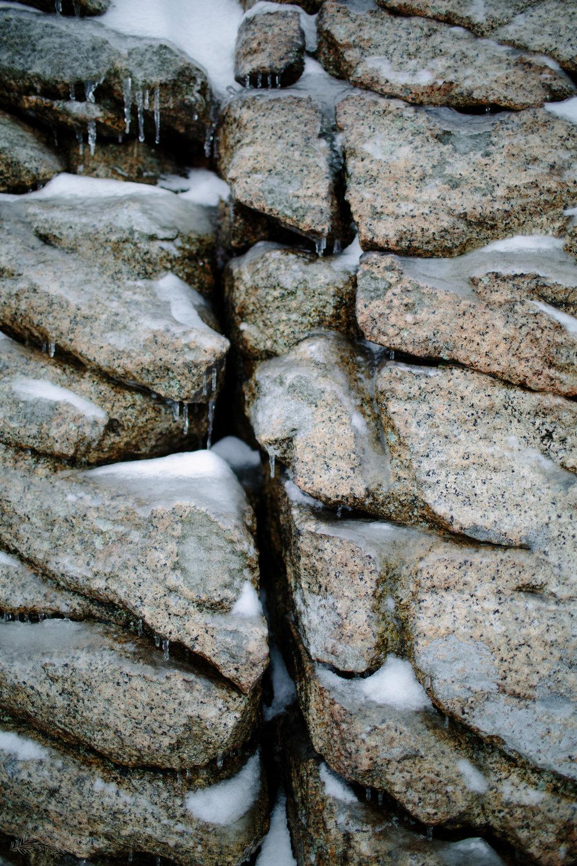 MountAChristmas2017IceStorm_ELordPhoto-17.jpg