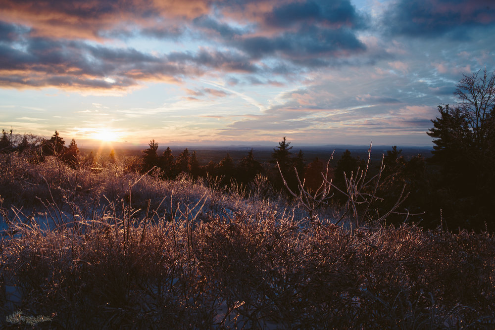 MountAChristmas2017IceStorm_ELordPhoto-29.jpg