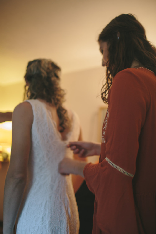 HS_WeddingBlog_20180902_ELordPhoto-12.jpg