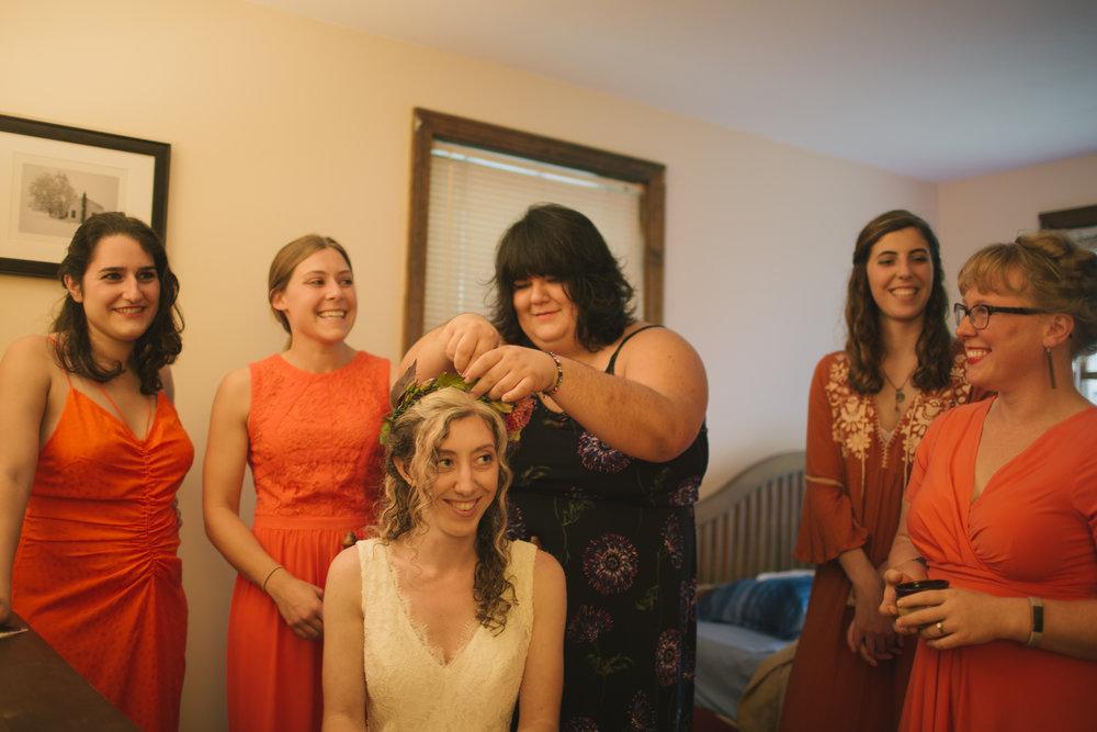 HS_WeddingBlog_20180902_ELordPhoto-16.jpg