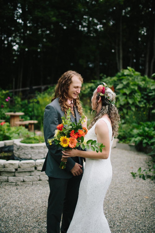 HS_WeddingBlog_20180902_ELordPhoto-24.jpg