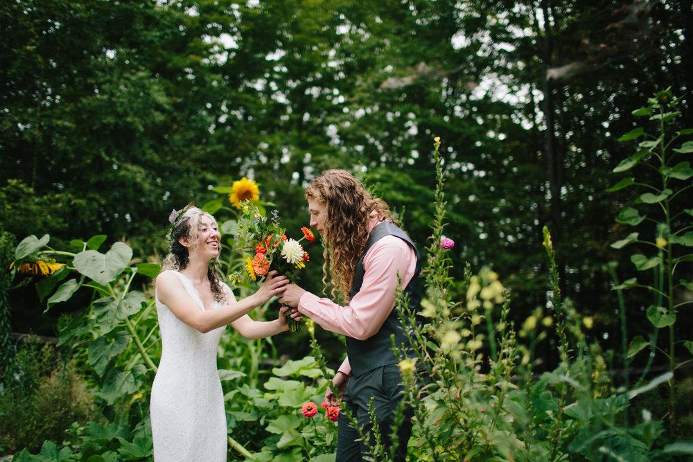 HS_WeddingBlog_20180902_ELordPhoto-27.jpg
