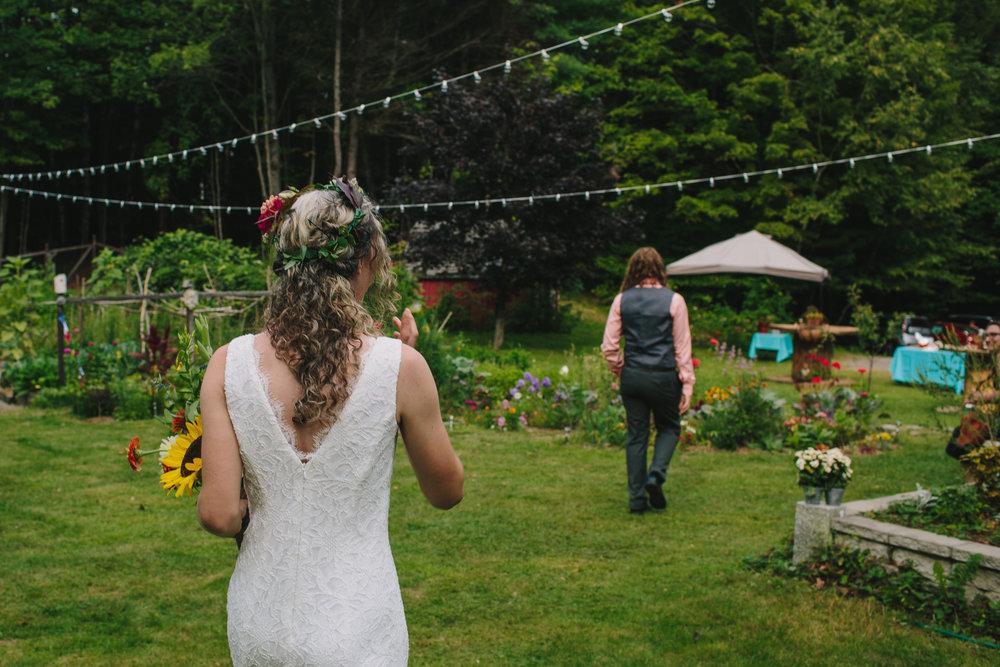 HS_WeddingBlog_20180902_ELordPhoto-38.jpg