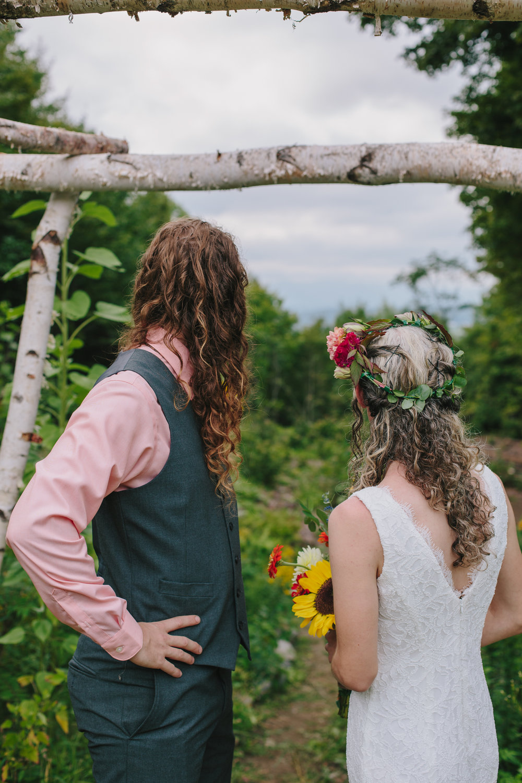 HS_WeddingBlog_20180902_ELordPhoto-42.jpg