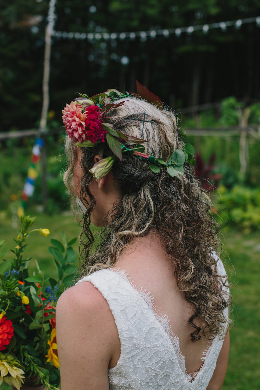 HS_WeddingBlog_20180902_ELordPhoto-47.jpg
