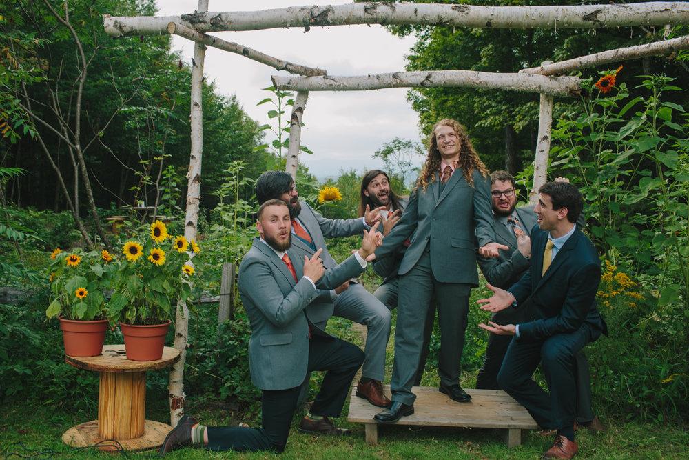 HS_WeddingBlog_20180902_ELordPhoto-60.jpg