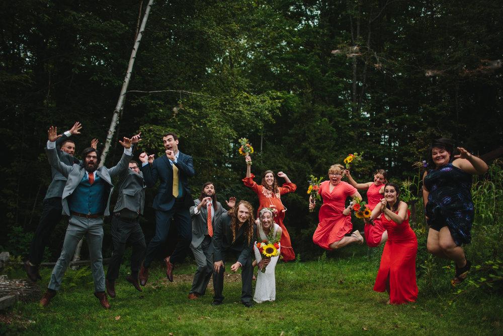 HS_WeddingBlog_20180902_ELordPhoto-66.jpg