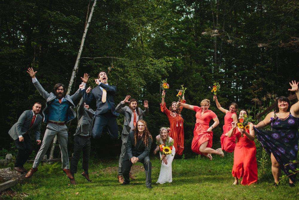 HS_WeddingBlog_20180902_ELordPhoto-67.jpg