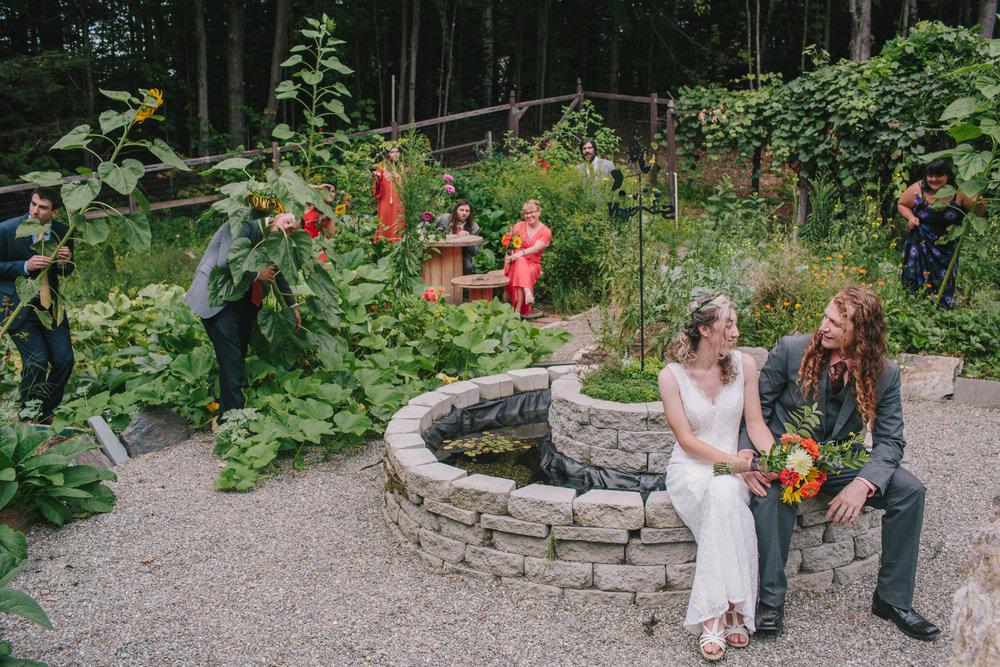 HS_WeddingBlog_20180902_ELordPhoto-68.jpg